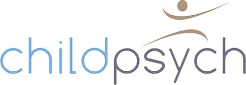 Childpsych Logo